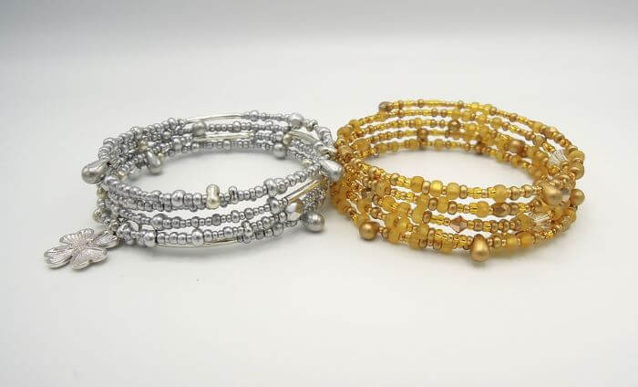Gold Silver Jewelry Business plan Business of selling gold and silver jewelery